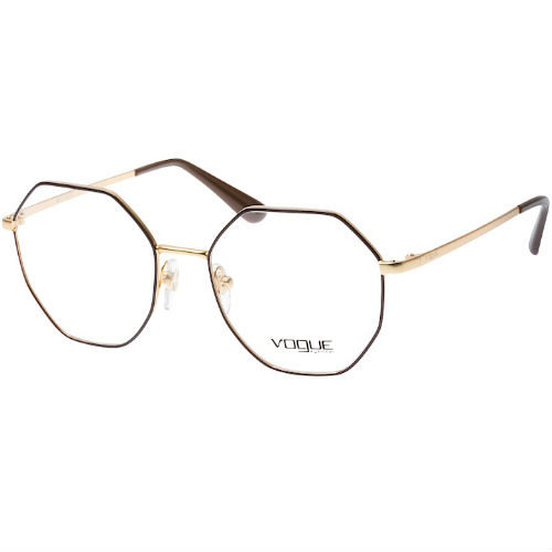 Vogue 0VO4094-994-50