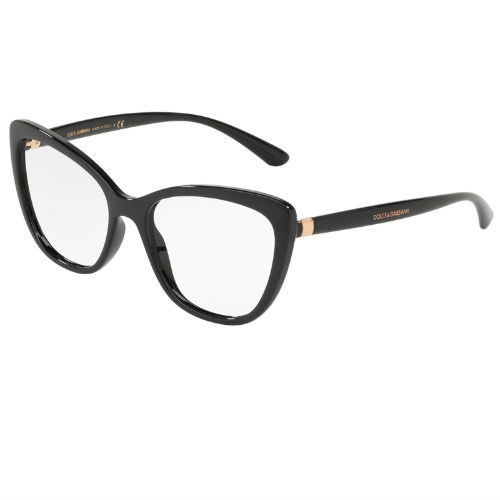 Γυναικεία Γυαλιά Οράσεως - Page 2 of 10 - Otticoptic Optical Shop bb0c3804153