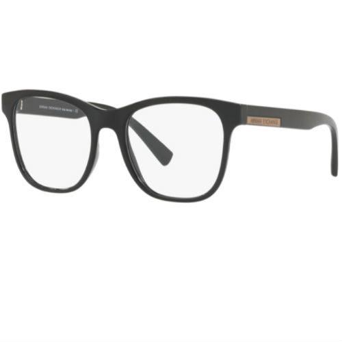 Unisex Γυαλιά Οράσεως - Otticoptic Optical Shop a3564914302