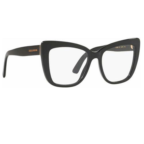 Dolce & Gabbana 0DG3308-501-53