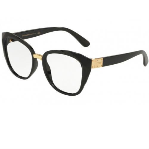 Dolce & Gabbana 0DG5041-501-51