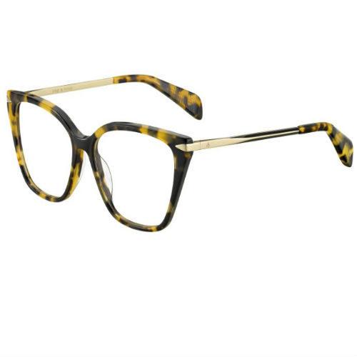 10e23f633f Προϊόντα - Otticoptic Optical Shop