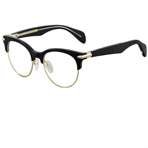 Rag & Bone RNB3009 2M2-49