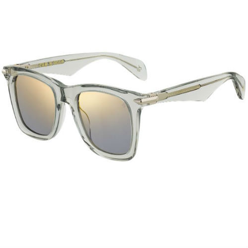 Rag & Bone RNB5011-S KB7CT-51