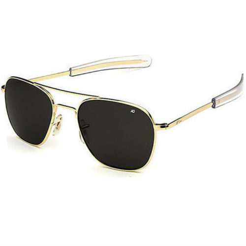 American Optical Original Pilot Gold-52