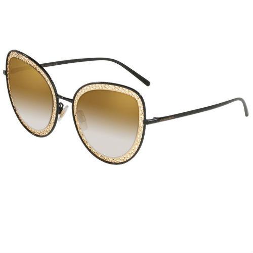 Dolce & Gabbana 0DG2226-13116E-54