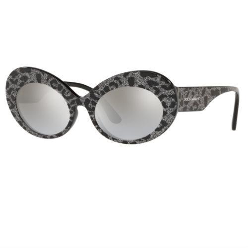 Dolce & Gabbana 0DG4345-31986V-55
