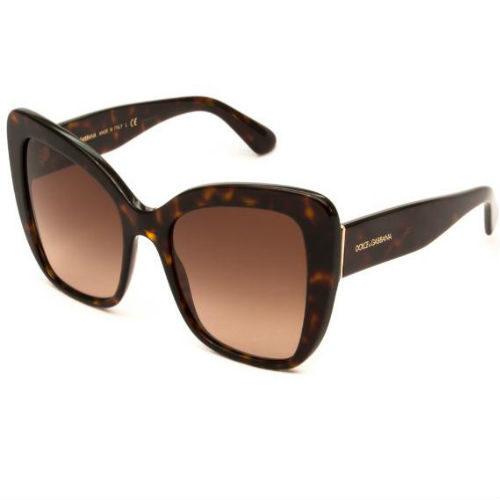 Dolce & Gabbana 0DG4348-50213-54