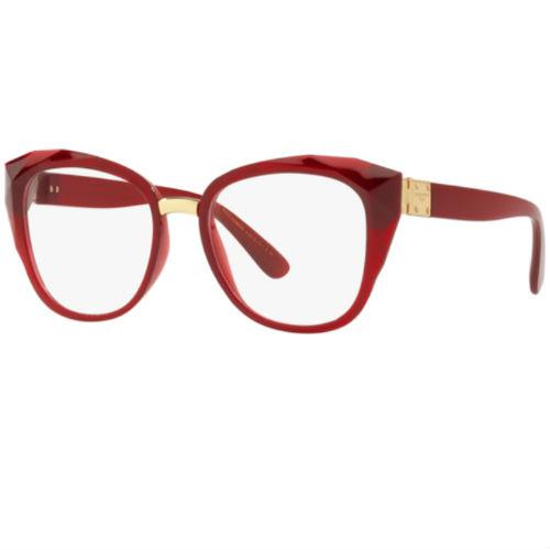Dolce & Gabbana 0DG5041-1551-53