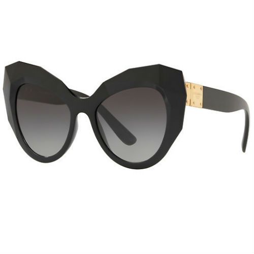 Dolce & Gabbana 0DG6122-5018G-52