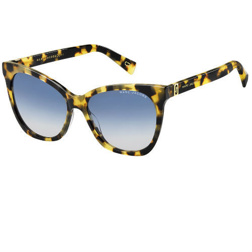 Marc Jacobs 336-S SCL-UY