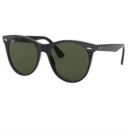 4fa51f1ef1 Γυαλιά Ηλίου ΠΡΟΣΦΟΡΕΣ - Otticoptic.gr Optical Shop