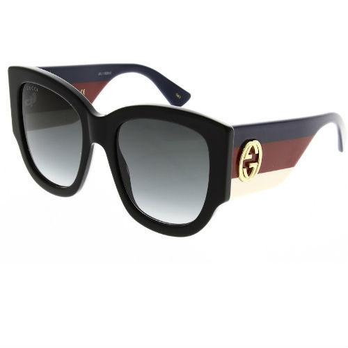 Gucci GG0276S-001