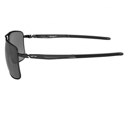 Oakley 4124-11-62