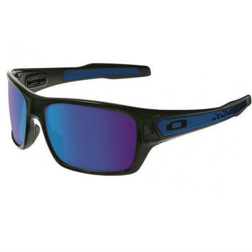 Oakley 9263-05-63