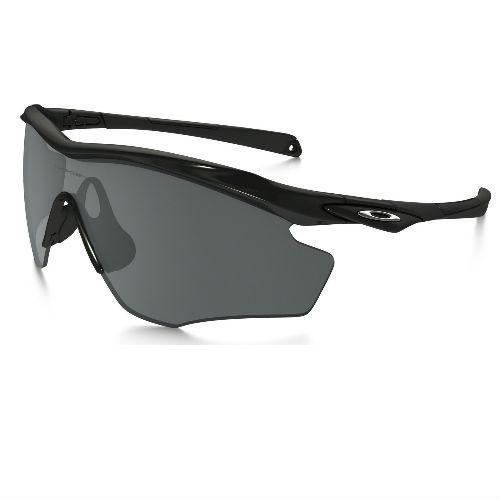 Oakley 9343-04-45