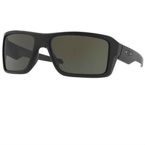 Oakley 9380-01-66