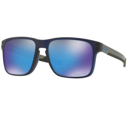 Oakley 9384-03-57