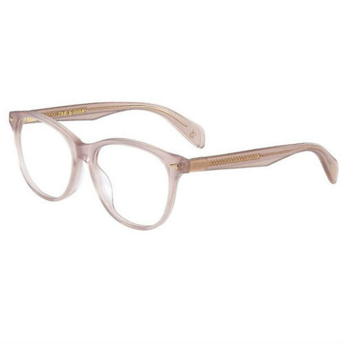Rag & Bone RNB3025-RNB-52