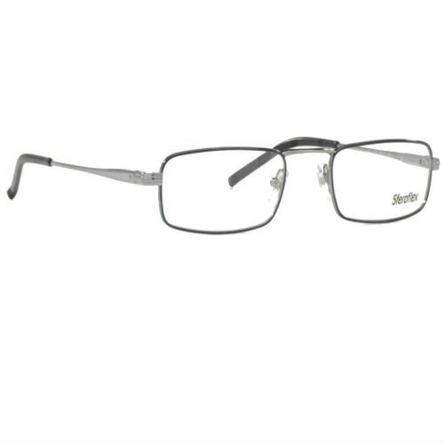 Sferoflex SF2201/457/52
