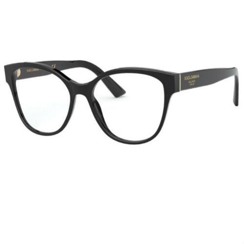 Dolce & Gabbana DG3322-501-54