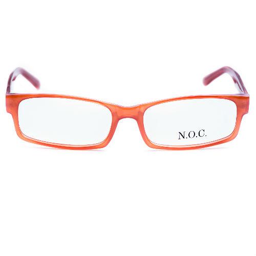 N.O.C P24647 BJ0193