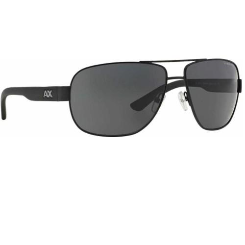 Armani Exchange AX 2012S-606387-62