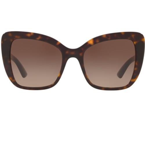 Dolce & Gabbana 4348-50213-54 (1)