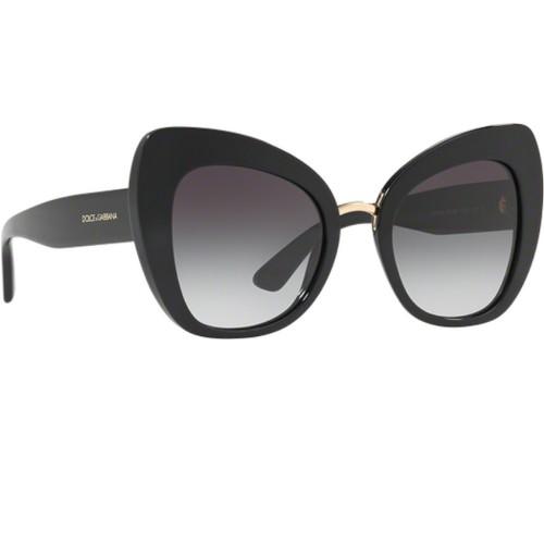 Dolce & Gabbana DG 4319-5018G-51
