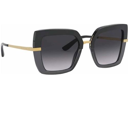 Dolce & Gabbana DG4373-32468G-52