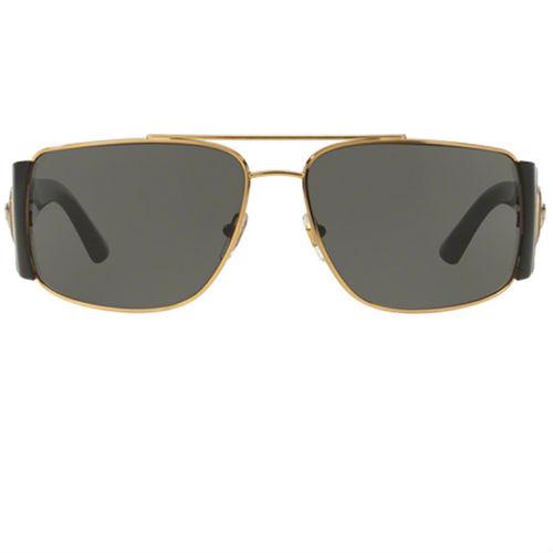 Versace VE2163 1002-87